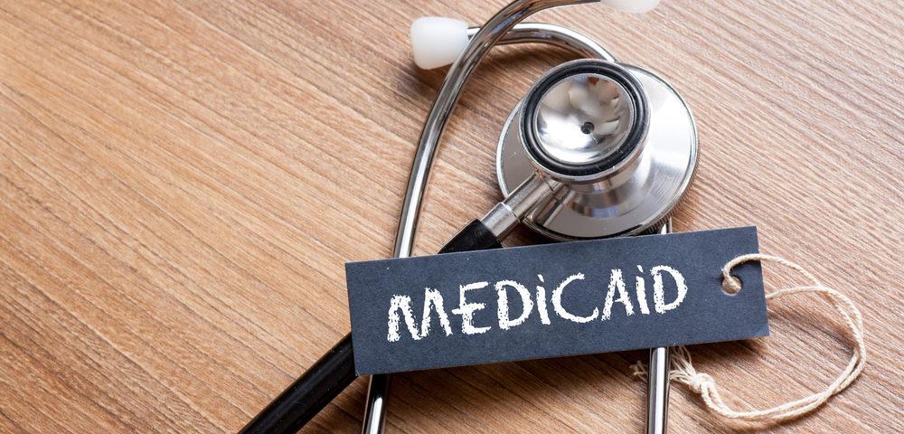 medicare vs. medicaid in Wisconsin