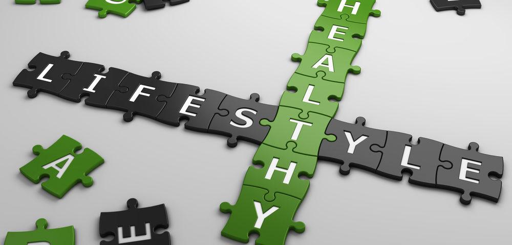 health factors you can control