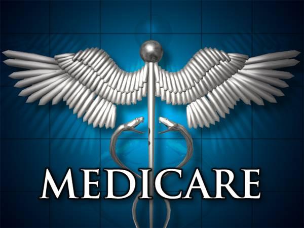 Medicare in Wisconsin