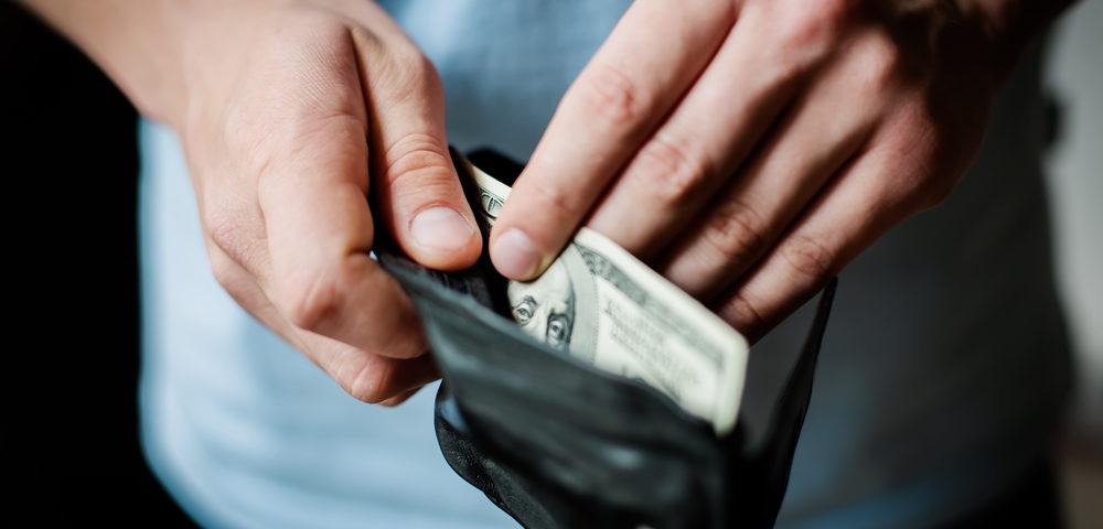 understanding the financial element of health insurance