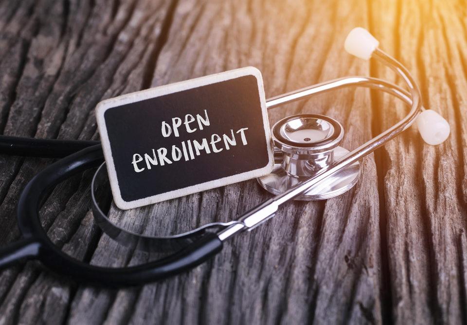 Wisconsin medicare open enrollment ending soon